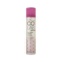 ����� ������� Colab Invisible Dry Shampoo Tokyo (����� 200 ��)