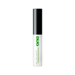 ���� ��� ������ Duo Eyelash Adhesive Clear Brush On Adhesive (����� 5 �)