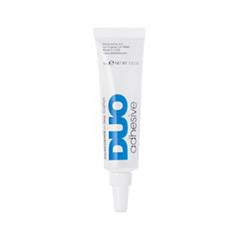 ���� ��� ������ Duo Eyelash Adhesive Clear Lash Adhesive (����� 14 �)