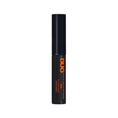 ���� ��� ������ Duo Eyelash Adhesive Dark Brush On Adhesive (����� 5 �)