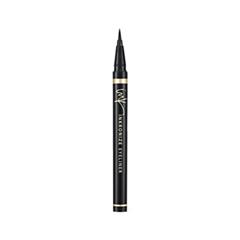Подводка Enprani Inkronize Eyeliner 01 (Цвет 01 Black variant_hex_name 000000)