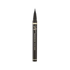 Подводка Enprani Inkronize Eyeliner 02 (Цвет 02 Brown variant_hex_name 5F5148)