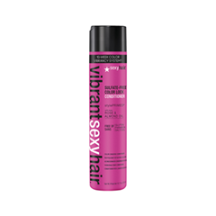 ����������� Sexy Hair Sulfate-Free Color Lock Conditioner (����� 300 ��)