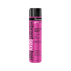 ������� Sexy Hair Sulfate-Free Color Lock Shampoo (����� 300 ��)