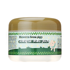 ����� Elizavecca Green Piggy Collagen Jella Pack (����� 100 ��)