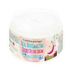������ Elizavecca Milky Piggy Real Whitening Time Secret Peeling Cream (����� 100 �)