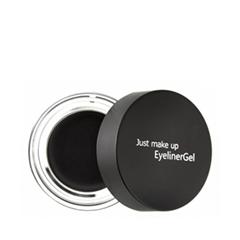 �������� Just Make Up EyelinerGel 110 (���� 110 ������)