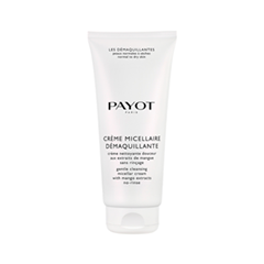 ���� Payot Cr?me Micellaire D?maquillante (����� 200 ��)