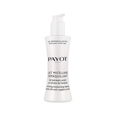 ������� Payot Lait Micellaire D?maquillant (����� 200 ��)
