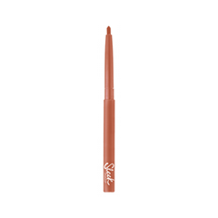 Карандаш для губ Sleek MakeUP Twist Up Lip Liner Nude (Цвет Nude variant_hex_name B9644D)
