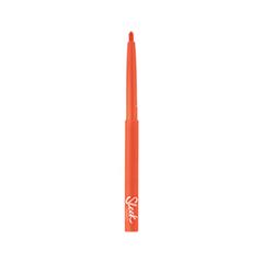 Карандаш для губ Sleek MakeUP Twist Up Lip Liner Spiced Orange (Цвет Spiced Orange variant_hex_name F57D56)