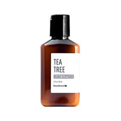 ������ � ��� Beardbrand ����������� ��� ������ Tea Tree Beard Sortner (����� 60 ��)