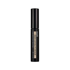 �������� Klairs Creamy & Natural Fit Concealer (���� Creamy & Natural Fit Concealer)