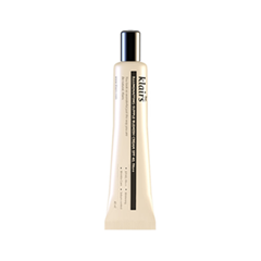 BB ���� Klairs Illuminaiting Supple Blemish Cream (����� 40 ��)