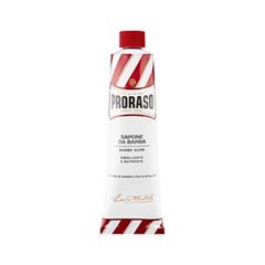 ��� ������ Proraso Shaving Cream - Moisturizing and Nourishing Formula (����� 150 ��)