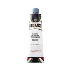 ��� ������ Proraso Shaving Cream - Protective and Moisturizing Formula (����� 150 ��)