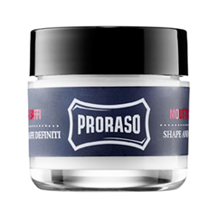 ������ � ��� Proraso ���� ��� ���� Moustache Wax (����� 15 ��)
