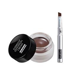 ����� Pupa ���� ��� ������ Eyebrow Definition Cream 002 (���� 002 Hazelnut)
