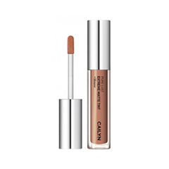 ���� ��� ��� Cailyn Pure Lust Extreme Matte Tint Mousse 65 (���� 65 Simplicity)