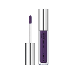 Тинт для губ Cailyn Pure Lust Extreme Matte Tint Mousse 76 (Цвет 76 Maturity variant_hex_name 3D2654)