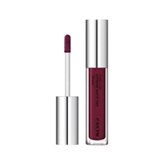Тинт для губ Cailyn Pure Lust Extreme Matte Tint Mousse 77 (Цвет 77 Notability variant_hex_name 5F0E37)