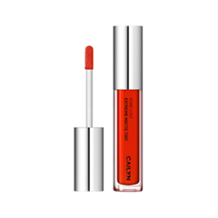 Тинт для губ Cailyn Pure Lust Extreme Matte Tint Mousse 80 (Цвет 80 Visibility variant_hex_name D32100)