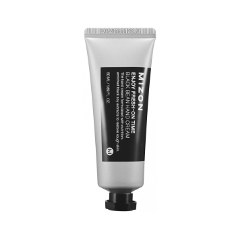 ���� ��� ��� Mizon Enjoy Fresh On-Time Black Bean Hand Cream (����� 50 ��)