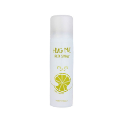 ���������� Tony Moly Hug Me Deo Spray (����� 100 ��)