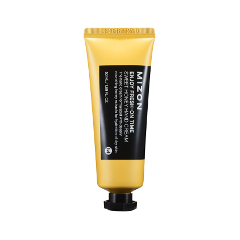 ���� ��� ��� Mizon Enjoy Fresh On-Time Sweet Honey Hand Cream (����� 50 ��)