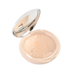 ����� Pupa Like A Doll Loose Powder 002 (���� 002 Rosy Nude ��� 50.00)