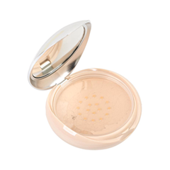 ����� Pupa Like A Doll Loose Powder 007 (���� 007 Rosy Pearl ��� 50.00)