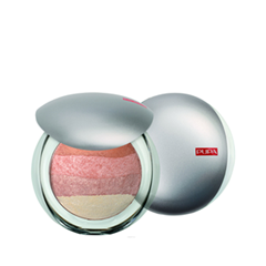 ��������� Pupa Luminys Baked All Over 05 (���� 05 ������� ������ ��� 50.00)