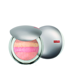 ��������� Pupa Luminys Baked All Over 06 (���� 06 ���������� ������ ��� 50.00)