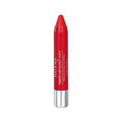 Карандаш для губ IsaDora Блеск-карандаш Twist-Up Gloss Stick 08 (Цвет 08 Red Romance variant_hex_name DA5E6C)