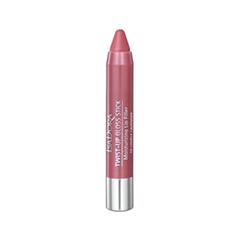 Карандаш для губ IsaDora Блеск-карандаш Twist-Up Gloss Stick 10 (Цвет 10 Lovely Lavender variant_hex_name D8A4B0)