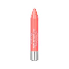 �������� ��� ��� IsaDora �����-�������� Twist-Up Gloss Stick 13 (���� 13 Peach Nectar)