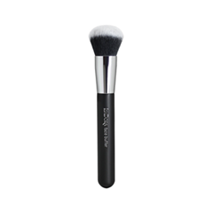 IsaDora ����� ��� ���� Face Buffer Brush