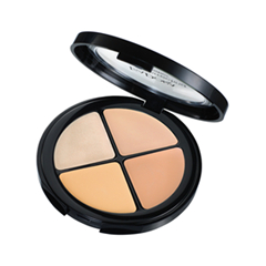 �������� IsaDora ����������� �������� Color Correcting Concealer 32 (���� 32 Neutral)