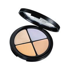 �������� IsaDora ����������� �������� Color Correcting Concealer 34 (���� 34 Anti-Dullness)