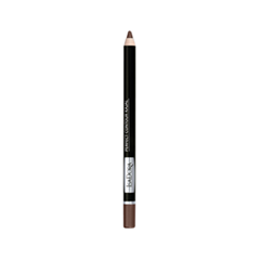 Карандаш для глаз IsaDora Perfect Contour Kajal 59 (Цвет 59 Bronzing Brown variant_hex_name 715046)