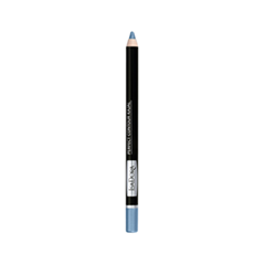 Карандаш для глаз IsaDora Perfect Contour Kajal 64 (Цвет 64 Light Blue variant_hex_name 6699C8)