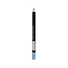 �������� ��� ���� IsaDora Perfect Contour Kajal 64 (���� 64 Light Blue)