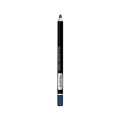 Карандаш для глаз IsaDora Perfect Contour Kajal 66 (Цвет 66 Navy Blue variant_hex_name 21314B)