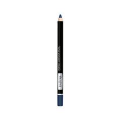 �������� ��� ���� IsaDora Perfect Contour Kajal 66 (���� 66 Navy Blue)