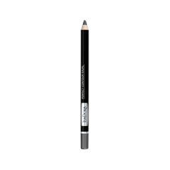 Карандаш для глаз IsaDora Perfect Contour Kajal 68 (Цвет 68 Steel Grey variant_hex_name 37414D)