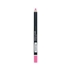 Карандаш для губ IsaDora Perfect Lipliner 29 (Цвет 29 Candy Pink variant_hex_name D976A4)