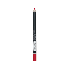 Карандаш для губ IsaDora Perfect Lipliner 31 (Цвет 31 Prime Red variant_hex_name BF2638)