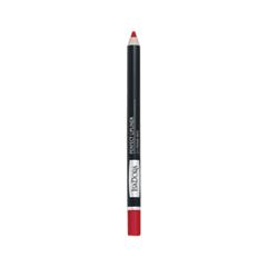 �������� ��� ��� IsaDora Perfect Lipliner 31 (���� 31 Prime Red)