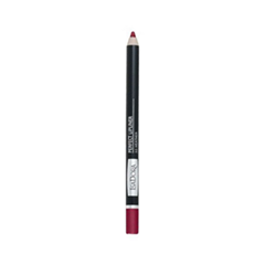 Карандаш для губ IsaDora Perfect Lipliner 52 (Цвет 52 Heather variant_hex_name 91203E)