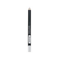 �������� ��� ��� IsaDora Perfect Lipliner 80 (���� 80 Transparent Lip Fix)